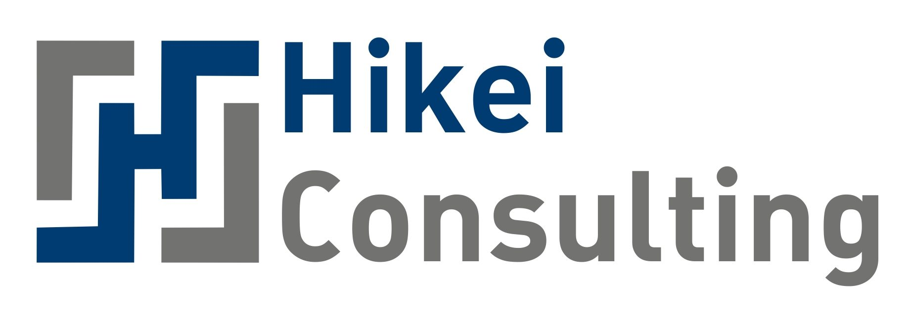 Hikei Consulting